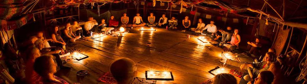 ayahuasca-ceremony-iletours.jpg