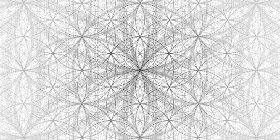 Fractal Flow 2.jpg