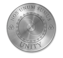 UNITY CryptoCoin.png