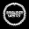 ProjectUnityLogoCircleWhiteShadowWeb.png