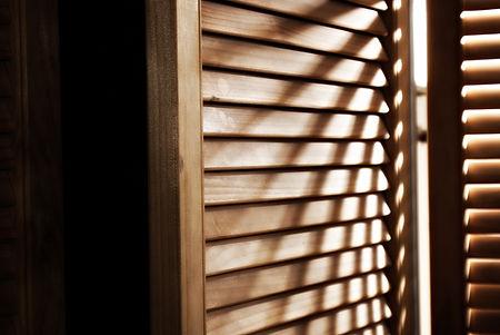 blinds-1149529.jpg