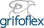 Logo_grifoflex.jpg