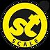 Logo-ST-2010.png