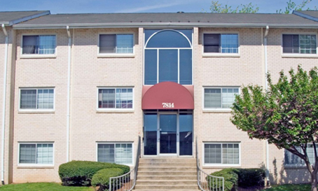 Murraygate Village Apartments Waitlist Enrollment to Open May 18