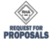 Request for Proposals.png