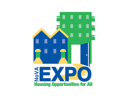 10th Annual Northern Virginia Housing Expo Begins June 1 - This Year's Event is Virtual!