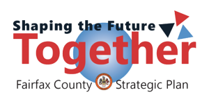 Be a Part of Shaping the Future of Fairfax County!