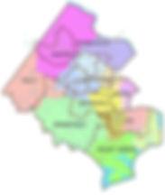 district-maps-300.jpg