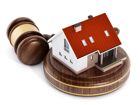 New Video Highlights Recent Updates to Fair Housing Protections
