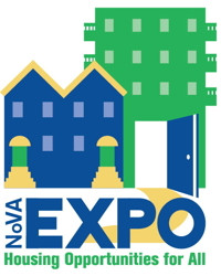 8th Annual Northern Virginia Housing Expo on March 24: We Hope To See You There!