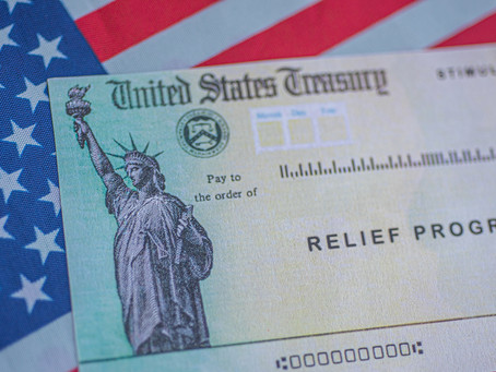 Deadline Extended: Social Security Beneficiaries with Children Must Act Now to Claim Economic Impact