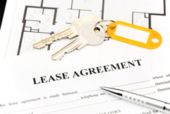 "May 8 Webinar to Provide ""Information You Need to Know Before You Lease"""