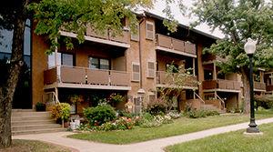 Thumbnail-Rosedale-Manor,-Falls-Church.j