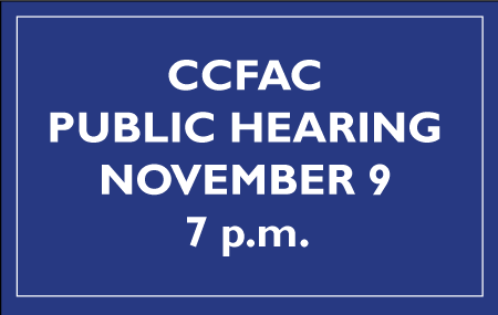 County Seeks Feedback on Housing Performance and Needs at Public Hearing