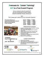 Winter 2020 ACT Program flyer.jpg