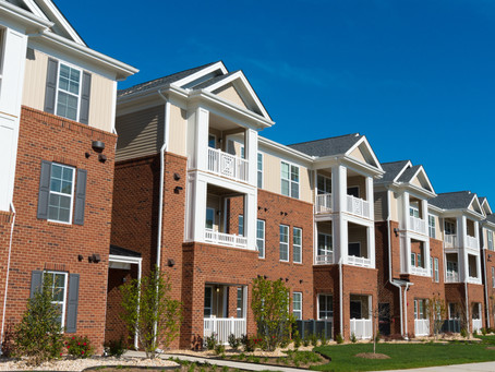 Fairfax County Announces $18.7 Million Available for Affordable Housing with More Anticipated