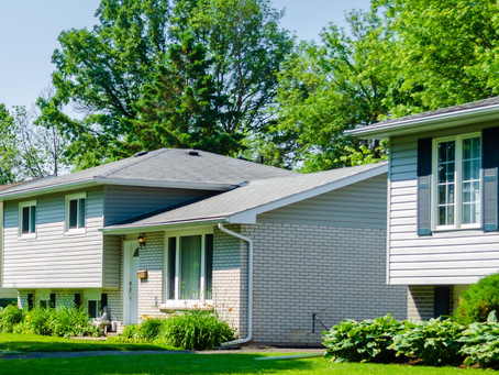 Federal Housing Funds Support Neighborhood Improvement Coordinator for Town of Herndon