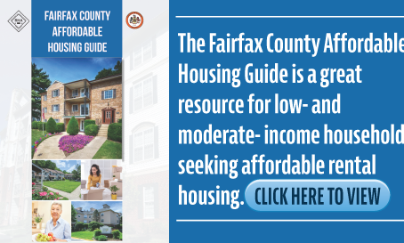 Affordable Housing Guide