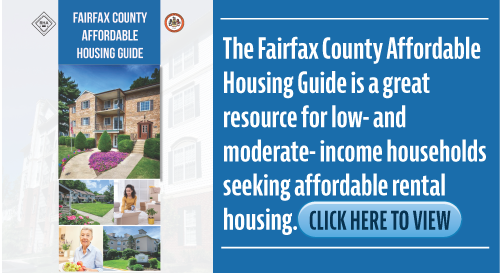 affordable-housing-guide-2020.png