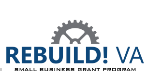 More Small Businesses Now Eligible to Apply for REBUILD! VA Grants