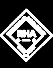 RHA-Logo2019_white.png