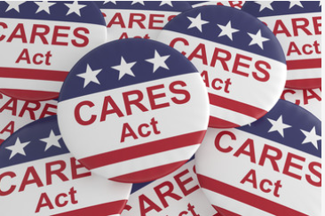 CARES Act Funding From HUD Nets Fairfax County 29 Additional Housing Choice Vouchers
