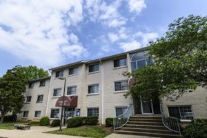 Affordable Housing: Newly Renovated Apartments Available NOW at Murraygate Village