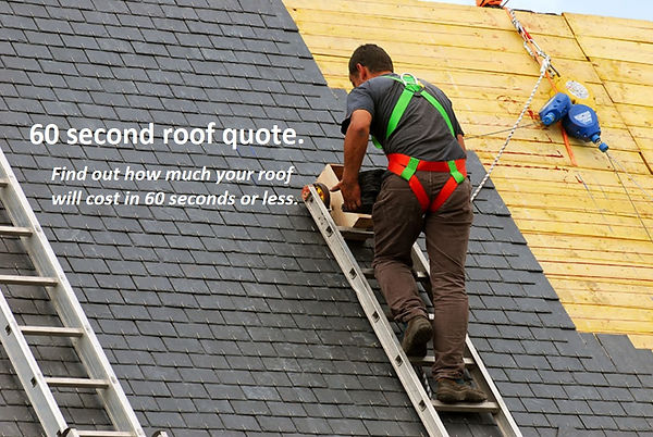 60 second roof quote.jpg