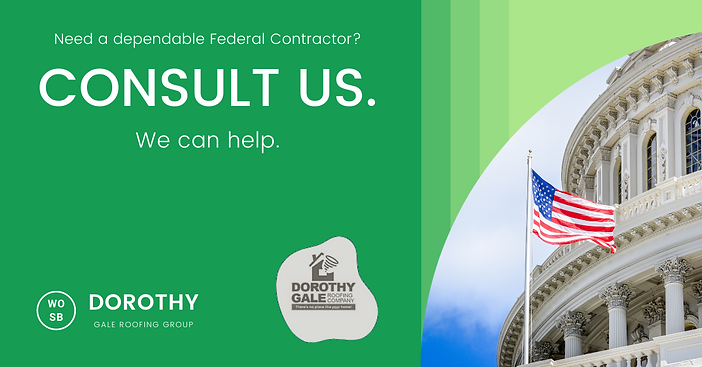 Need a dependable Federal Contractor_.pn