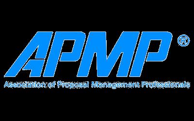 APMP Logo.png