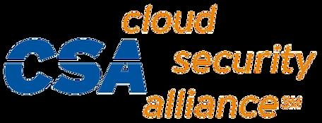 CSA Logo.png