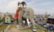 Lucy the elephant.png