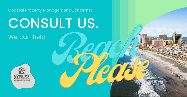 Coastal Property Management Concerns_.pn