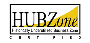 HUBZoneCertified.png