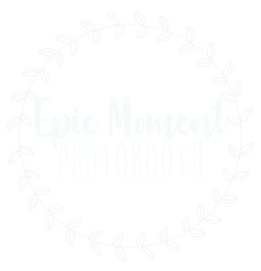 Epic Moment Logo 2017.png