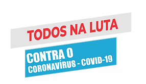 COVID19_2.png