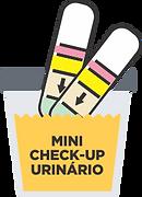 Mini Check-up Urinario.png