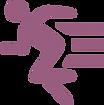 icon_exercicios fisico.png