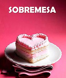 _sobremesa.png