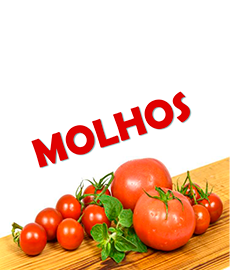 _molhos.png