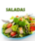 _saladas.png