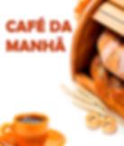 _cafe-manha.png