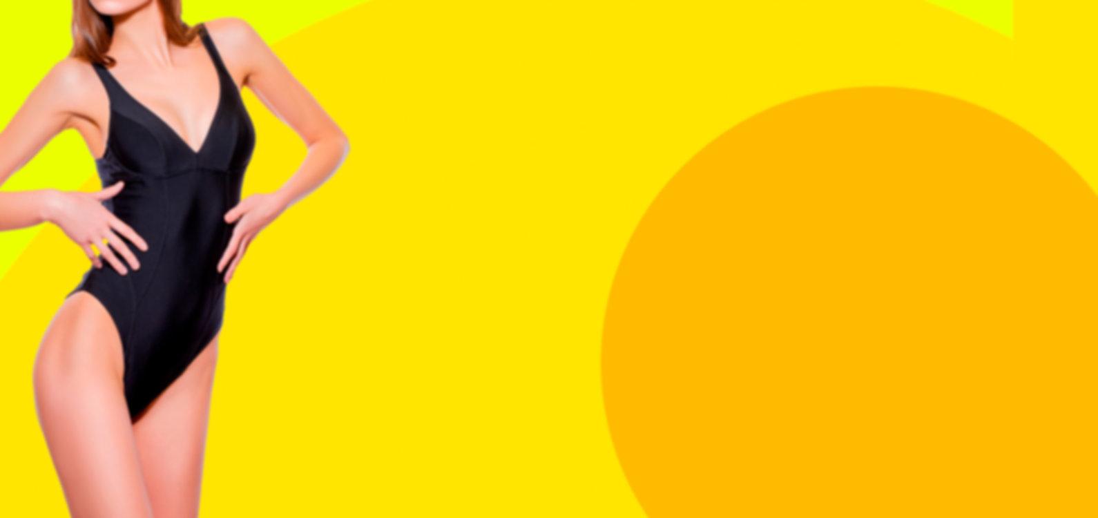 banner_03_2020.jpg