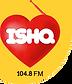ISHQ_Logo.png