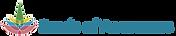 Seeds-Logo-09.png