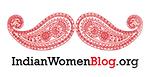 Indian-women-Blog-250-X-250-Logo1.png