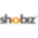 shobiz-experiential-communications-squar