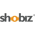 shobiz-experiential-communications-squar