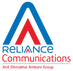 1049px-Reliance_Communications_Logo.svg.