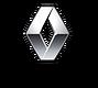 renault-logo-18DB8E9AE7-seeklogo.com.png